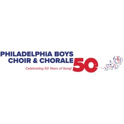 "The Philadelphia Boys Choir & Chorale ""Sing, Choirs of Angels,"" December 22, 2019 Concert"
