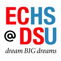 Early College High School @ DSU Graduation 2021