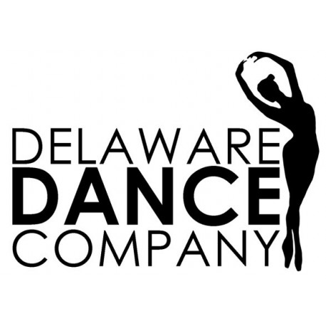 "Delaware Dance Company ""The Nutcracker,"" Saturday, December 12, 2015"