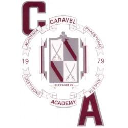 Caravel Academy Graduation 2021
