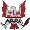 Hodgson Vocational-Technical High School Graduation 2021