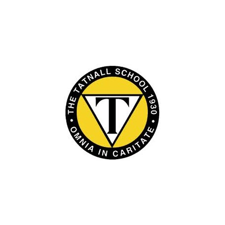 Tatnall School – Middle School Moving-Up Day Keepsake Video 2021