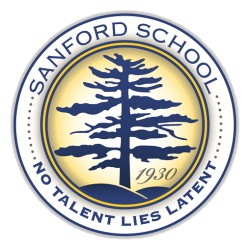 Sanford School Graduation 2021 Video