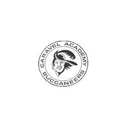 Caravel Academy Graduation 2015