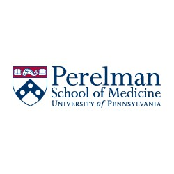 Perelman School of Medicine Graduation 2015