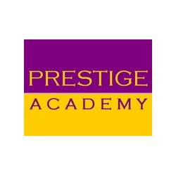 Prestige Academy Graduation 2015