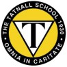 Tatnall School - Middle School Moving Up 2014