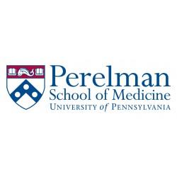 Perelman School of Medicine Graduation 2013