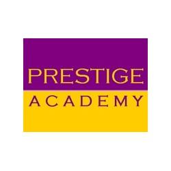 Prestige Academy Graduation 2013