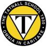 Tatnall School - Middle School Moving Up 2013