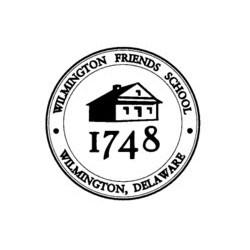 Wilmington Friends School Final Assembly/Graduation 2-Disc Set 2013