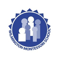 "Wilmington Montessori School ""Combination DVD: Toddler Sing/3-6 Concert,"" April 7 & April 21, 2016 DVD"
