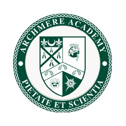 Archmere Academy Prom & After-Prom 2013