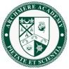 Archmere Academy Graduation 2013