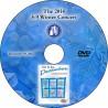"""Wilmington Montessori School """"5-9 Winter Concert,"""" Friday, December 19, 2014 Show DVD"""