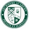 Archmere Academy Graduation 2015
