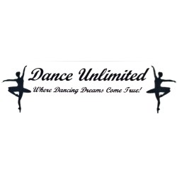 "Dance Unlimited ""2016 Dance Team Show,"" Thursday, June 23, 2016 DVD"