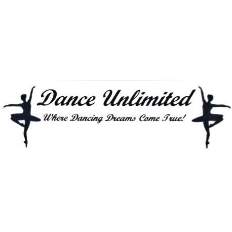 "Dance Unlimited ""2016 Dance Team Show,"" Thursday, June 23, 2016 DVD"