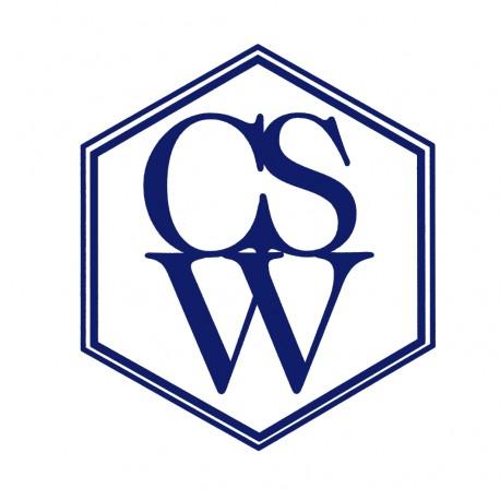 Charter School of Wilmington Graduation 2015