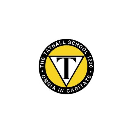 Tatnall School – Middle School Moving Up 2016