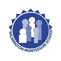 Wilmington Montessori School Graduation