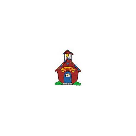 "Concord Preschool ""Grandparents' Day,"" Wednesday, November 26, 2014 Show DVD"