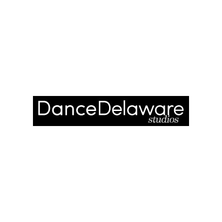 "DanceDelaware ""Remember When...,"" Friday, June 6 & Saturday, June 7, 2014, Event of the Year DVDs"