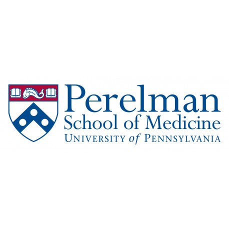 Perelman School of Medicine at the University  of Pennsylvania Graduation