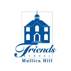 Friends School Mullica Hill Graduation 25