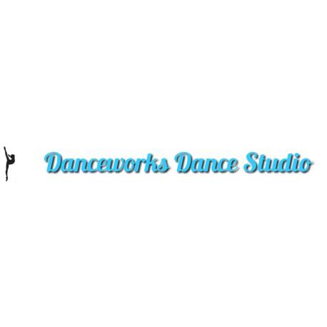 """Danceworks Dance Studio """"Legends,"""" June 29, 2014 Recital DVD"""