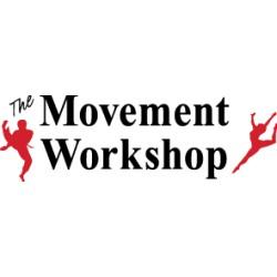 "Movement Workshop ""A Disney Spectacular,"" May 4, 2014 Performance DVD"