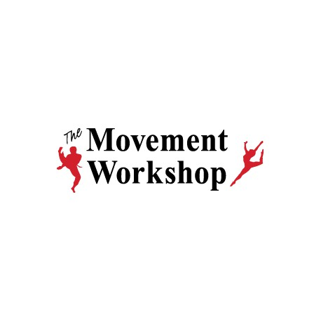 "Movement Workshop ""A Disney Spectacular,"" May 4, 2014 Performance DVD"
