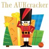 "Archmere Academy Mothers' Guild Fashion Show, ""The AUKcracker,"" Sunday, December 4, 2016 DVD / Blu-ray"