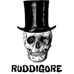"Gilbert & Sullivan Society of Chester County ""Ruddigore,"" Saturday, January 28, 2017 Evening Show DVD / Blu-ray"
