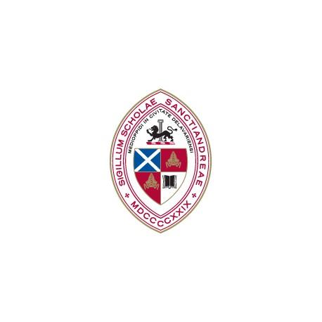 St. Andrew's School Graduation 2017