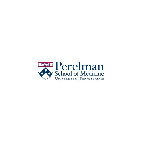 Perelman School of Medicine at the University of Pennsylvania Graduation 2017