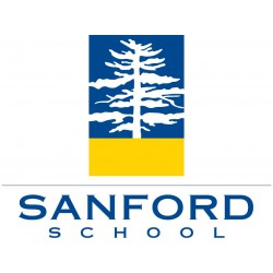 Sanford School – Upper School Graduation	2017