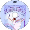 "Anna Marie Dance Studio ""The Nutcracker,"" December 17 & 18, 2016 DVDs / Blu-rays"