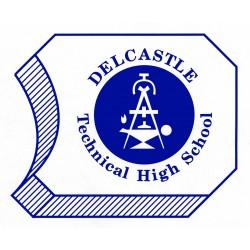 Delcastle Technical High School Graduation 2017