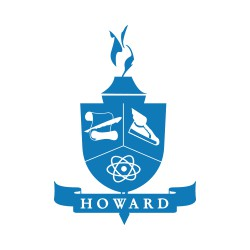 Howard High School of Technology Graduation 2017