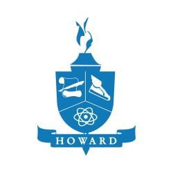 Howard High School of Technology Graduation 2017
