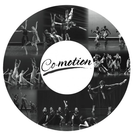 "Delaware Dance Company ""Spring Gala Concert,"" Sunday, April 2, 2017 DVD / Blu-ray"
