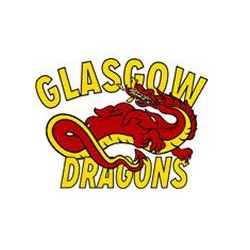 Glasgow High School Graduation 2017