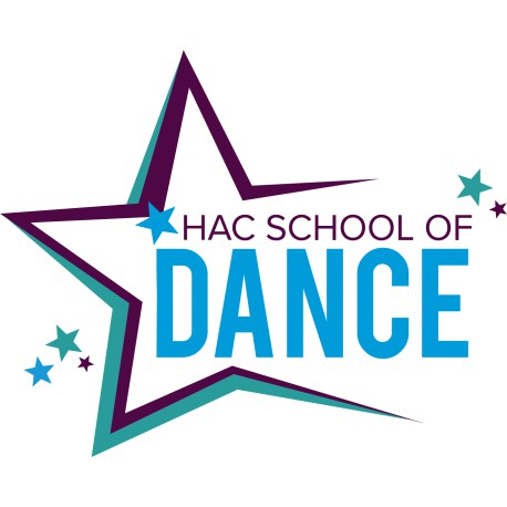 "Hockessin Athletic Club School Of Dance ""Dance the Halls,"" Friday, December 1, 2017 DVD / Blu-ray"