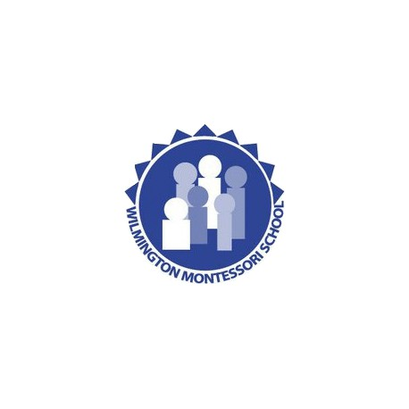 Wilmington Montessori School Graduation 2015