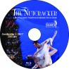 "Delaware Dance Company ""The Nutcracker,"" December 2, 2017 2:00 & 7:00 Shows DVDs / Blu-rays"