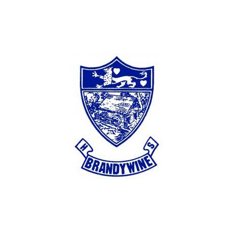 Brandywine High School Graduation 2018