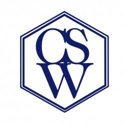 Charter School of Wilmington Graduation 2018