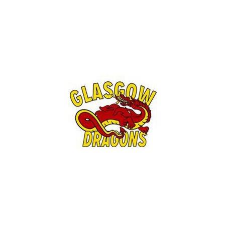 Glasgow High School Graduation2018