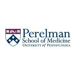 Perelman School of Medicine at the University of Pennsylvania Graduation 2018
